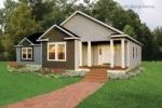 Ai lập bản vẽ hiện trạng nhà khi thay đổi chủ sở hữu?