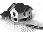 Hợp đồng mua bán quyền sử dụng đất không được công chứng có vô hiệu?