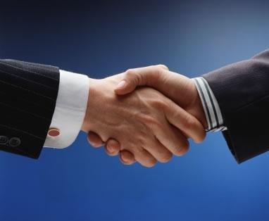 VPCC Bến Thành Thông báo tuyển nhân viên